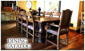 rustic spanish furniture. Wonderful Mexican Rustic Furniture Outlet San Marcos Stain Spanish Colonial .