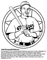 Small Picture The 25 best Jackie robinson facts ideas on Pinterest Jackie