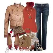 gucci outfits. gucci-outfits-for-women-by-stylish-eve_05 gucci outfits e