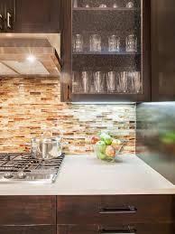 installing under cabinet led lighting. Installing Undercabinet Lighting. Large Size Of Kitchen Cabinet Lighting:installing Under Lighting Ideas | Led B