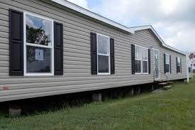 Manufactured Home Pricing Can Be Confusing to Potential Buyers