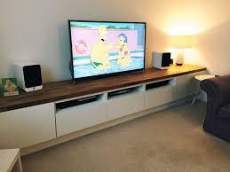 Wohnwand Ideen Ikea Uadeconline