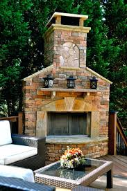 outdoor fireplaces with ovens pictures prefab stone fireplace kits plans free prefab outdoor stone fireplace kits plans stacked pictures