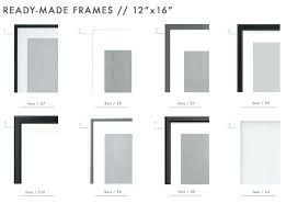 ikea frames wall gallery frames gallery frames ready made picture photo frames gallery wall frames ikea ikea frames wall
