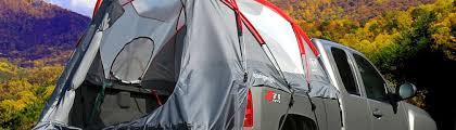 2017 Tacoma Tent Rightline Suv Sportz Link Ground 4 Person ...