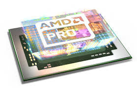 we re delighted to offer 7th generation amd pro processors in our new hp elitedesk 705 g3 desktop series said guayente sanmartin vice president of