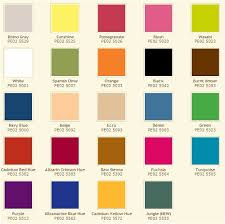 Premo Color Mixing Chart Sculpey Premo Color Chart Opt Shades Of Clay