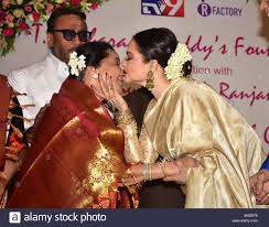 Asha Bhosle High Resolution Stock Photography and Images - Alamy