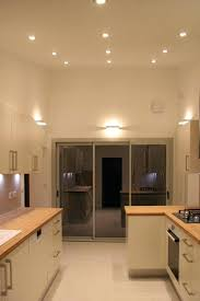down lighting ideas. Kitchen Down Lighting Ideas Glley Images E