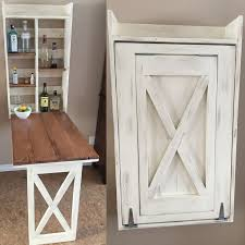 Drop down murphy bar - DIY Projects