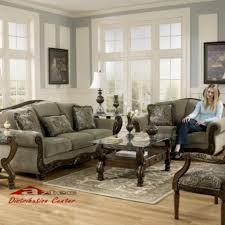 Living Room Furniture BellagioFurniture Store In Houston Texas - Living room furniture stores