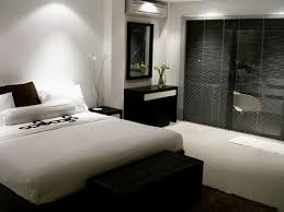 modern guest bedroom ideas. Bedroom Designers On Guest 3 447x335 Designing A Contemporary Modern Ideas D