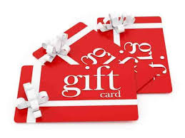 To purchase a physical gift card, click the button above or email giftcards@newseasonsmarket.com and follow the directions below. 70 Gift Card Bonus Offers For 2020 Buy A Gift Card And Get A Free Bonus Card Charlotte On The Cheap