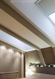 the lighting loft. Custom Lighting Installations In Your Loft Room The N