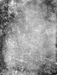 Free Textures For Photoshop Free Texture Friday B W Grunge 3 Stockvault Net Blog