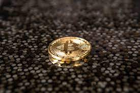 Technically, bitcoin was worth less than 10 cents per bitcoin upon its inception in 2009. Ten Years In Bitcoin Fails To Meet The Mark Pymnts Com