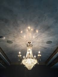 bella faux finishes specialize in the of imported italian venetian plaster italian finishes and breathtaking italian art