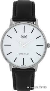 <b>Q&Q</b> Q854J301 наручные <b>часы</b> купить в Минске