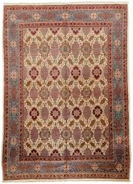 the safavieh antique rug collection