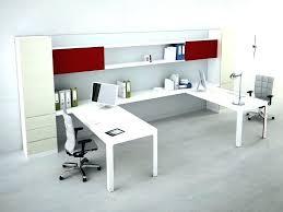 modular desk system systems desks steelcase