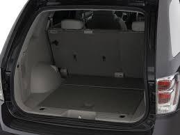 Image: 2009 Chevrolet Equinox FWD 4-door LT w/1LT Trunk, size ...