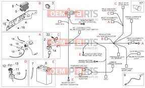 ia atlantic wiring diagram great installation of wiring diagram • ia atlantic 300 2010 2012 frame rear electrical system epc rh oem parts hu ia atlantic 125 ia atlantic 125 wiring diagram