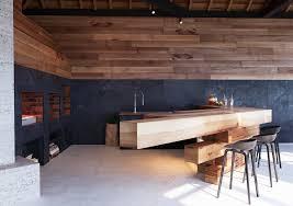 Modern kitchen island Rustic Cheaptartcom 50 Stunning Modern Kitchen Island Designs