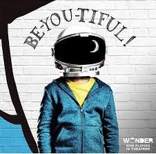 wonder book astronaut helmet 57 best wonder images on of wonder book astronaut helmet wonder