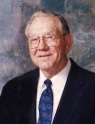 Clarence Smith | Obituary | The Tifton Gazette