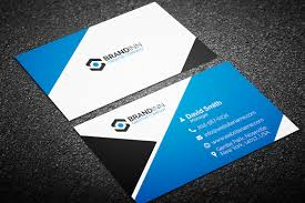 visting card format creative corporate business card 11 graphic pick
