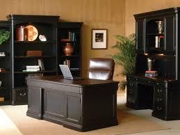 Home office home desk office Design 79140 Louis Phillippe Executive Desk 79300 Office Vintage Oak Furniture Furniture Home Office Page Vintage Oak Furniture