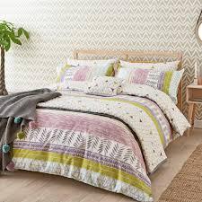 duvet cover black and white striped bedding nautica duvet covers grey stripe duvet blue duvet cover