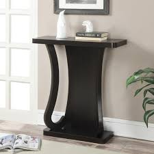 espresso entryway table. Collection In Espresso Entryway Table With Discover 41 Types Of Foyer Tables For Accents And Storage