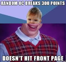 Ah the Imgur gods are fickle... - Meme on Imgur via Relatably.com