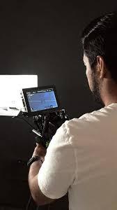 Kino Estudio - Hoy en estudio kino: Alejandro Mendivil y... | Facebook