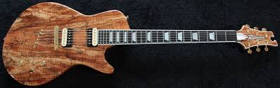 humbucker mounting how did he do it? (roman content) Humbucker Mounting Diagram i do like his way of mounting humbuckers he doesn't seem to be using a ring or even the legs of the baseplate to mount it so how does he do it? Seymour Duncan Humbucker Wiring Diagrams