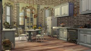 Sims Interior Design Game You Can Use Sims 4 To Create 3d Interior Design Ideas But