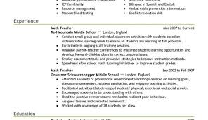 Full Size of Resume:websites To Make Resumes For Free Wonderful Make A Free  Resume ...