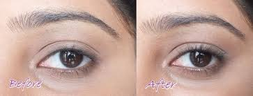 eyelash curler before and after. eyelash curler before and after r