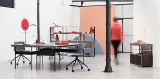 bene office furniture. STUDIO Desksystem Bene Office Furniture A