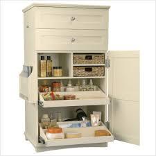 mercantila furniture. Bathroom Vanity Accessories On Howard Miller Cart From Mercantila Com Furniture