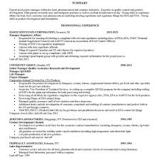Quality Control Sample Cover Letter Format Download Cover Letter