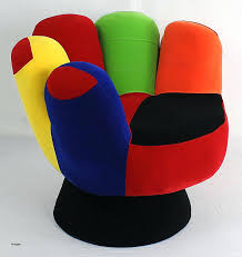 funky office chairs. Perfect Chairs Funky Office Chairs Giant Chair Fresh Desk Ireland   Intended Funky Office Chairs E