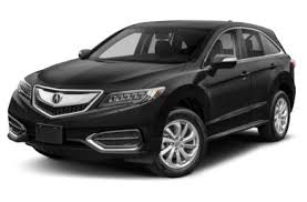 2018 acura for sale. unique 2018 34 front glamour 2018 acura rdx with acura for sale