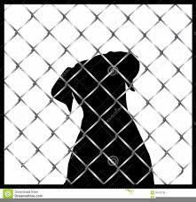 animal shelter clipart. Interesting Shelter Download This Image As In Animal Shelter Clipart