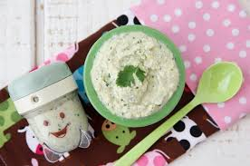 27 Easy <b>DIY</b> Baby Foods