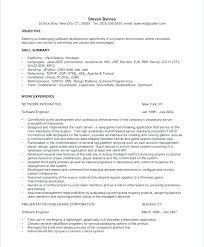 Free Resume Writing Software Best Resume Builder App Free Resume