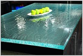 recycled glass countertops cost in india ismts intended for glass countertops cost prepare