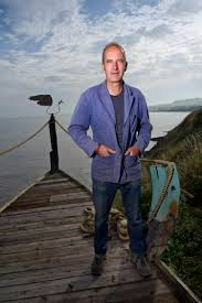 Grand Designs Host Channel 4s Grand Designs Host Kevin Mccloud Leaves Wife Of