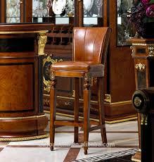 Living Room Bars Furniture 0038 Antique Living Room Bar Furniture Setclassic Luxury Home Bar